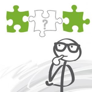 RECHERCHE PAR FABRICANTS. Recherchez vos composants par le fabricant du produit. Vous avez relevé sur la plaque constructeur ou sur votre facture, notice technique,… le nom du fabricant ? Vérifiez et recherchez par cet espace…