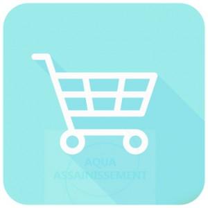Acheter en ligne vos produits pour Entretien filtre à sable filtre compact