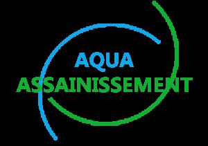 AQUA ASSAINISSEMENT