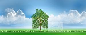 Des produits pour protéger l'environnement
