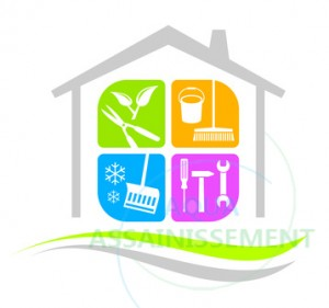 Produits Entretien Réactivation Maintenance Installations Assainissement Autonome. Produits adaptés pour le traitement préventif, curatif, réactivation, problèmes d'odeurs, entretien, débouchage ...