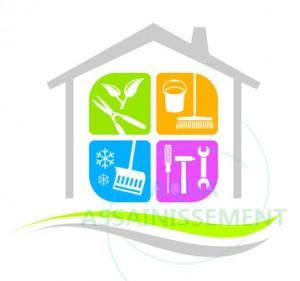 Produits Entretien Jardin Bricolage Déchets Verts Ménagers - Protéger mon environnement - Produits pour le jardin - Produits pour l'atelier - Lavage voiture