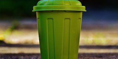 compostage déchets ménagers