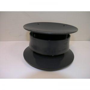 extracteur statique nicoll fosse. Black Bedroom Furniture Sets. Home Design Ideas