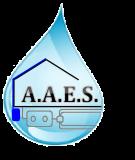 AAES Ain Assainissement et Environnement Services