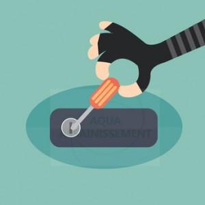 Avec ces différents outils (formations au métier de l'entretien, modèle type d'un contrat, identification aisée des pièces détachées exigées par la réglementation