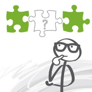 Comment choisir : Cette page est le lieu d'accueil des outils, utilitaires, conseils pour aider les professionnels et les particuliers à choisir le bon équipement en fonction de leurs besoins et des caractéristiques de l'environnement associé.