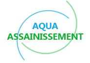 aqua-assainissement