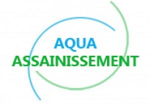 Sur la boutique Aqua Assainissement on trouve tous les compresseurs (SECOH, NITTO, HIBLOW, THOMAS) et les pièces détachées associées (membranes, pistons, filtres, vis de sécurité, tubes et disques diffuseur d'air….) très utilisés pour l'oxygénation de bassins.