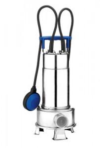 EBARA RIGHT 100 MA électropompe submersible pour eaux chargées