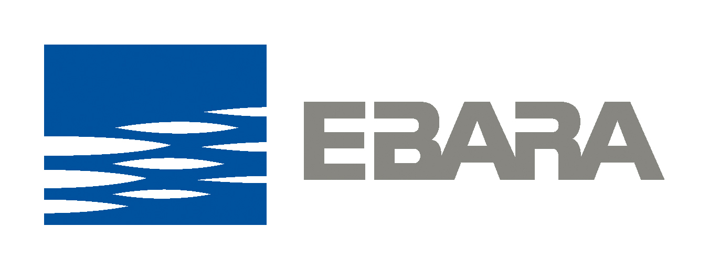 EBARA Pompes submersibles Ebara