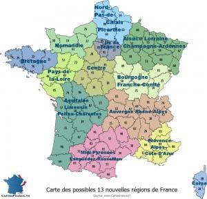 carte-13-nouvelles-regions