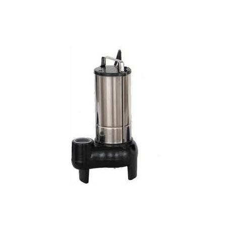 OLIJU pompes submersibles eaux chargées