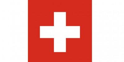Hausse du Franc Suisse boutique Aqua Assainissement
