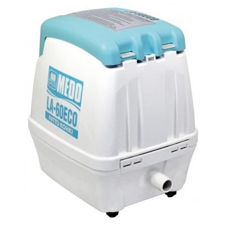 compresseur-nitto-la-60-eco