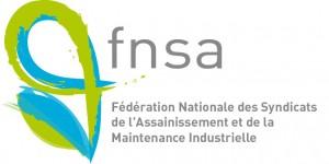 Actions combinées FNSA Aqua-Assainissement