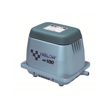 Hiblow HP-100