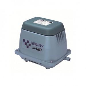 Hiblow HP-120