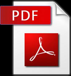 Télécharger le Questionnaire Entretien Assises Assainissement 2015 au format PDF