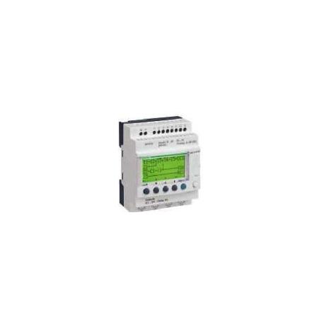 Automates gestion programmés pour micro-stations Stepizen - Aquitaine Bio-Teste