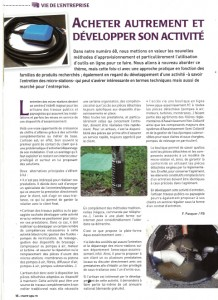 Télécharger et Lire l'article au format PDF