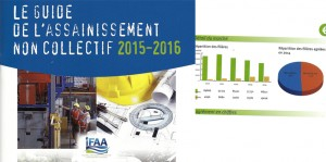 Guide assainissement non collectif 2015-2016