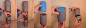 installation solution odeurs fosses