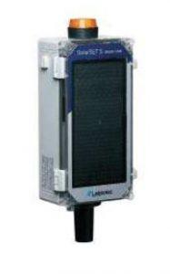 alarme-solaire-separateur-hydrocarbures-avec-gsm-et-balise-clignotante-et-3-sondes-solarset
