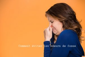Odeurs Fosse Produits & Solutions pour les odeurs de fosses