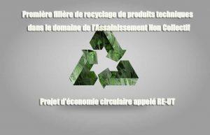 Recyclage Produits Techniques Assainissement