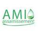 société d'entretien et de maintenance AMI Assainissement