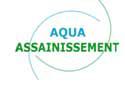 des partenaires d'Aqua Assainissement se sont associés au projet en proposant de récupérer les produits HS et de nous les renvoyer