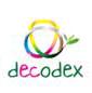 bureau d'étude spécialisé en Economie Circulaire DECODEX