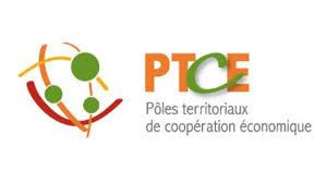 PTCE (Pôle Territorial de Coopération Economique) créé par la Communauté de Communes du Clunisois, le SIRTOM de la Vallée de la Grosne