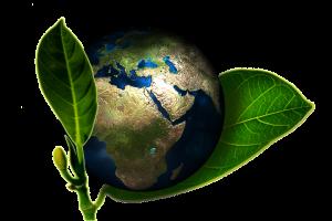 Produits Remanufacturés Eau et Assainissement : C'est aussi une opportunité d'apporter des économies de ressources chères à notre planète.