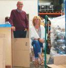 Aqua Assainissement : une entreprise eco-responsable
