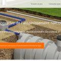 Plateforme Collaborative ANC Mon Assainissement en ligne