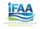 IFAA : Industries et Entreprises Françaises de l'Assainissement Autonome