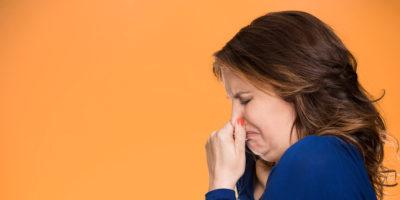 Mauvaises odeurs fosse septique : solutions