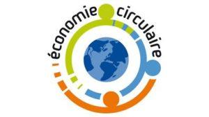 Pollutec économie circulaire