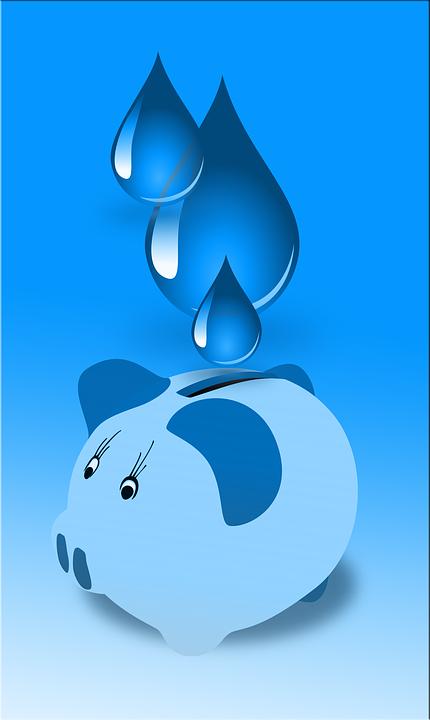 Comment choisir pompe récupérateur eau pluie