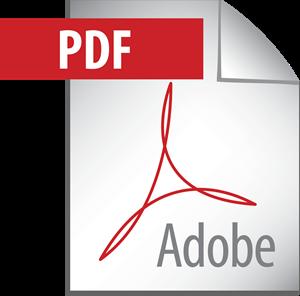 Télécharger ce catalogue au format PDF : Catalogue Compresseurs NITTO
