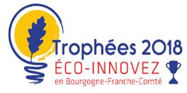 TROPHEE-2018-ECO-INNOVEZ