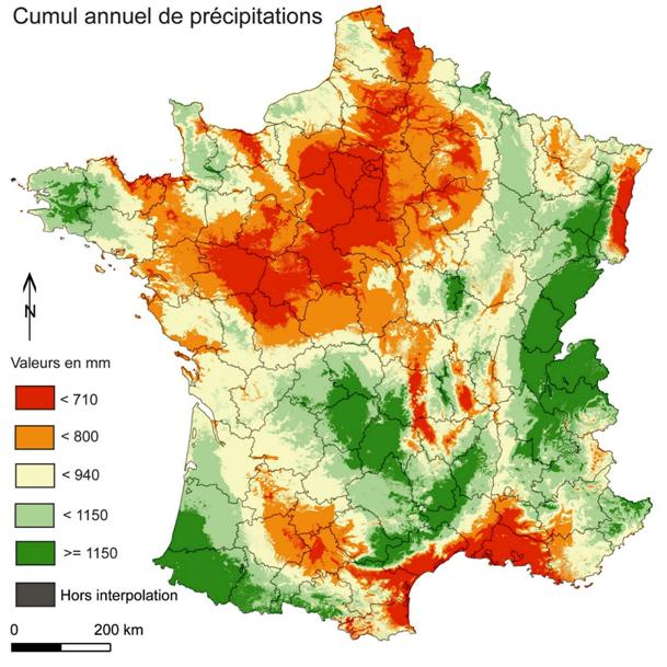 cumul-annuel-des-précipitations