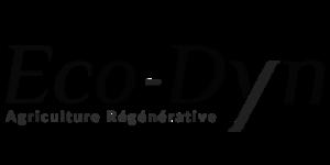 société Ecodyn